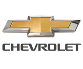 Chevrolet_New_Logo_2017