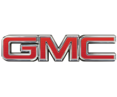GMC_New_Logo_2017