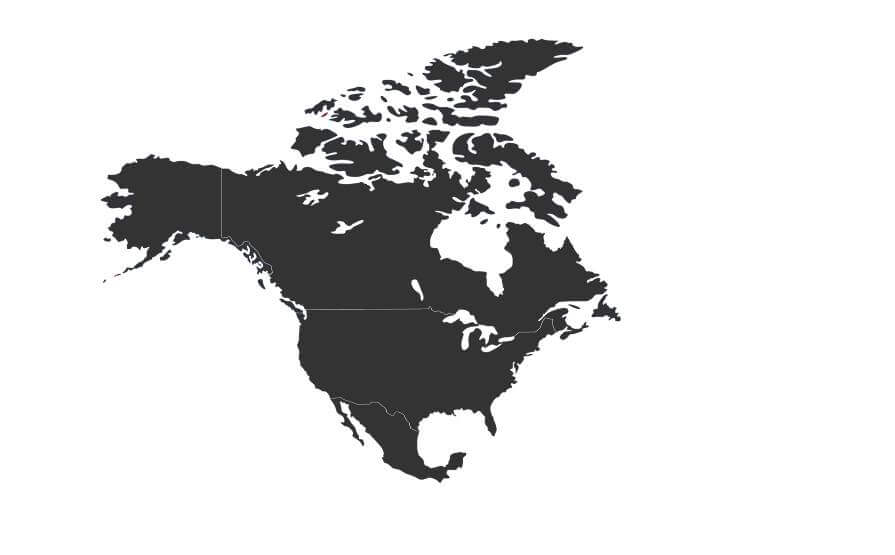 GM_Navigation-map_North%20America