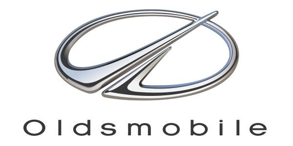 Shop-GMNA:/LandingPages/2014/oldsmobile-logo-6.jpg